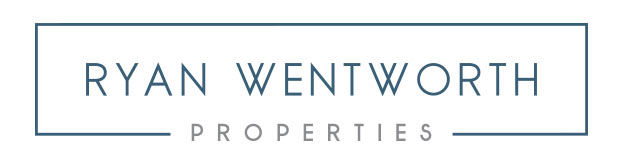 Ryan Wentworth Properties