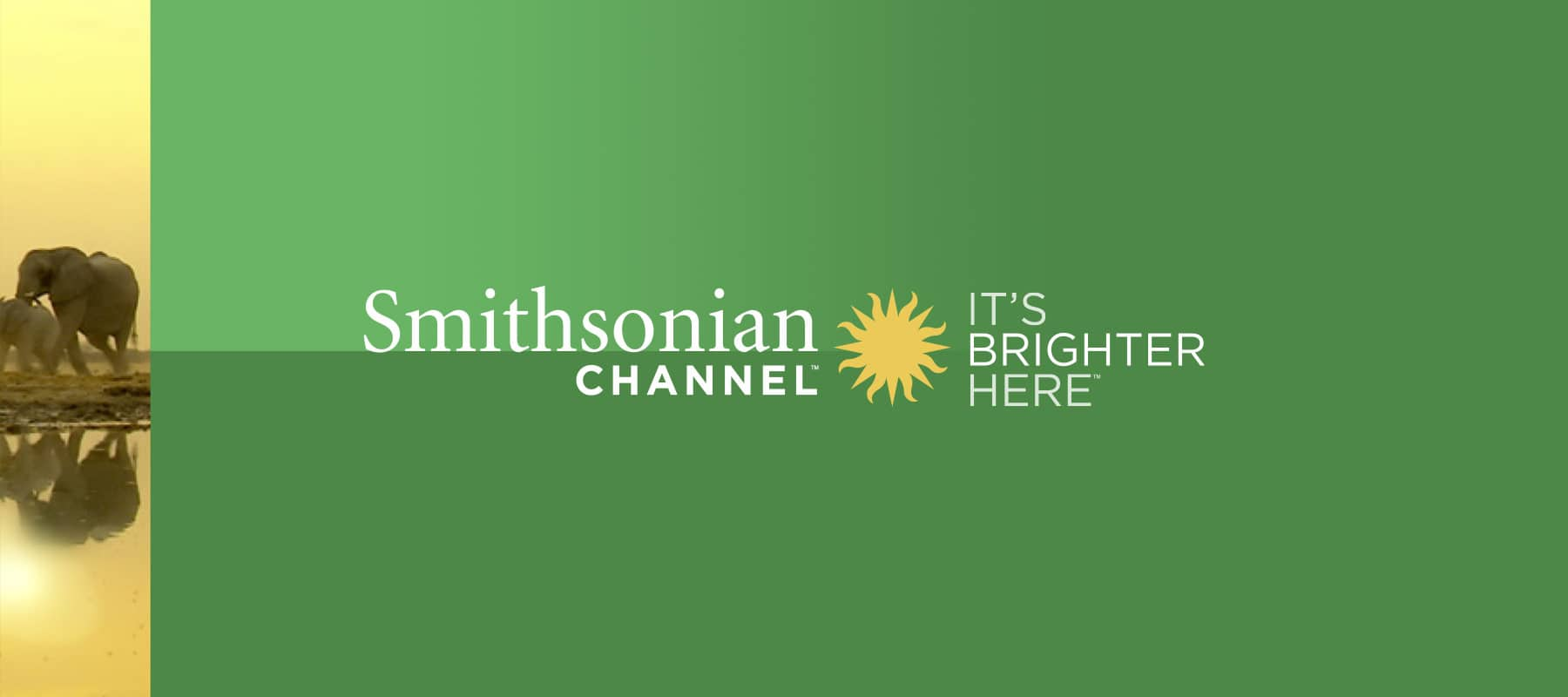 Smithsonian - Digital Marketing for the Entertainment Industry